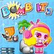 Bomb It 2