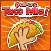 Papa's Taco Mia
